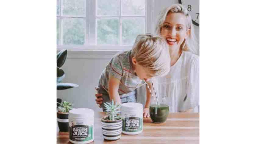organifi green juice reviews 2020