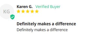 The ASR Joint Regen  customer reviews