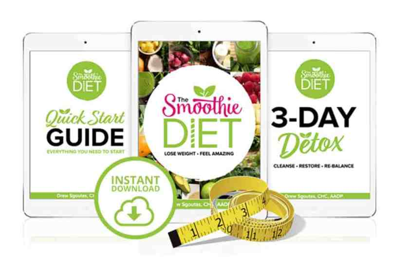 The-Smoothie-Diet-reviews
