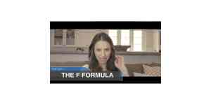 The-F-Formula-Review