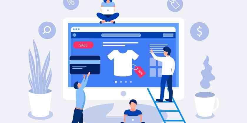 The Top Products To Sell On Your eCommerce Website