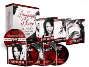language-of-desire-audiobook
