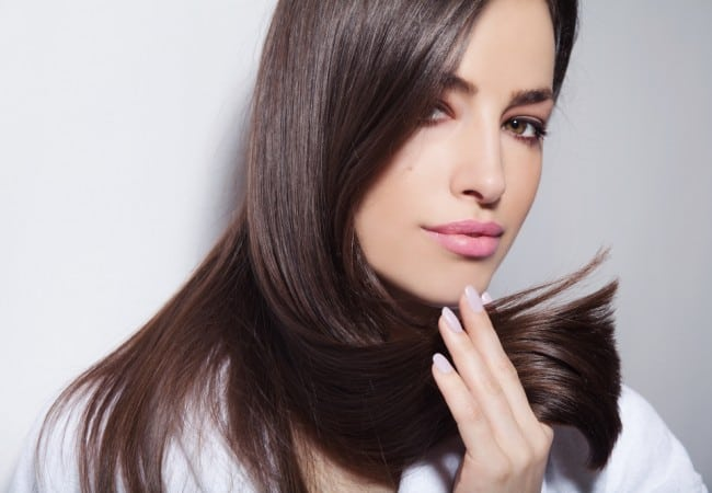 Cholesterol Treatment for Hair - All Whats and Hows