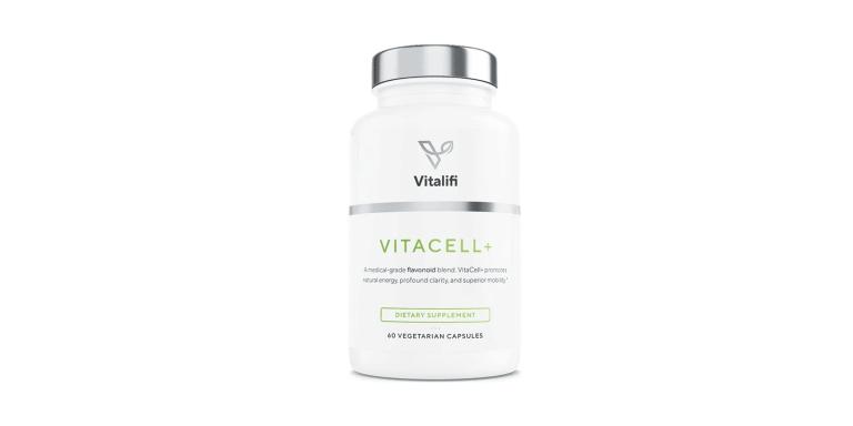 VitaCell-Reviews