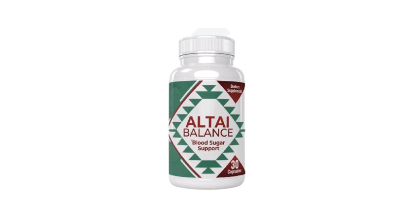 Alta Balance Reviews