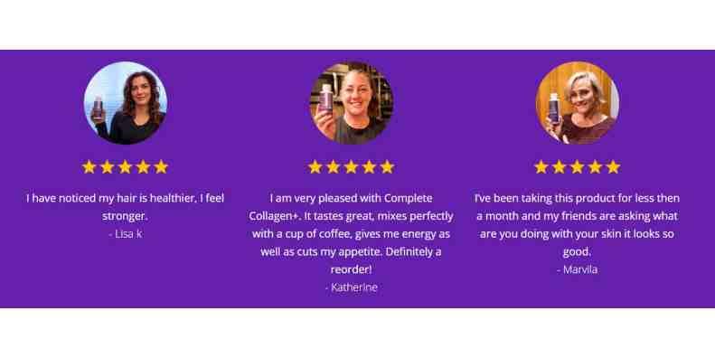 Complete-Collagen-Plus-customer-reviews.jpg (791×396)