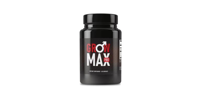 Grow-Max-Pro-reviews