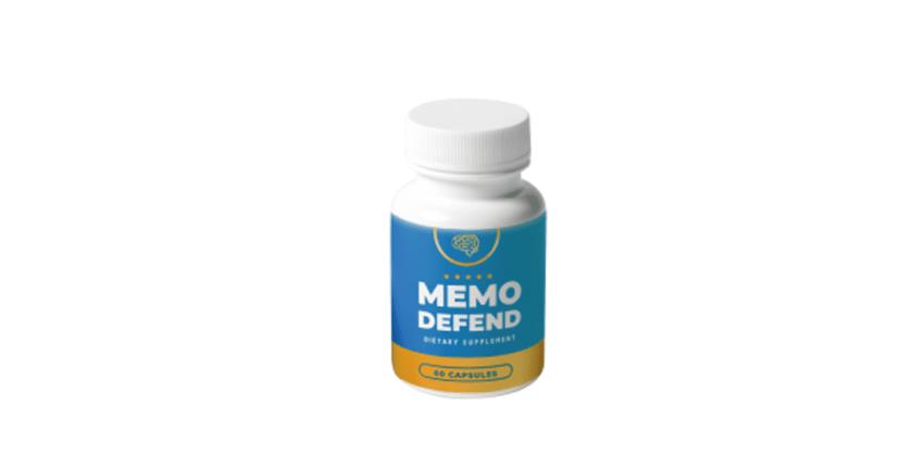 Memo Defend Reviews