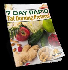 7-Day Rapid Fat Burning Protocol