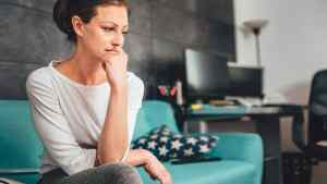 Prebiotics - How Can Prebiotics Use To Ease Anxiety And Depression?