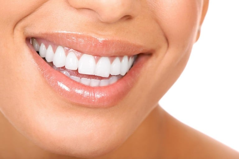 Tricks And Techniques For Healthy Teeth And Gums