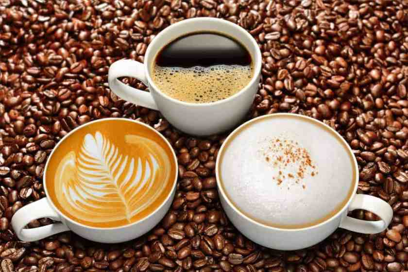 What Are The Effects Of Coffee In Our Body - Is It Good For Our Body?
