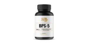 BPS-5 Reviews