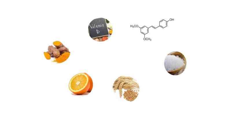 CeraLift ingredients