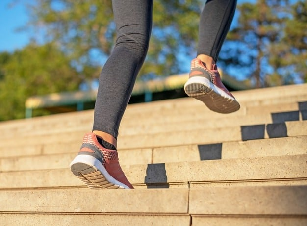 How Can We Improve Blood Circulation In Your Legs?