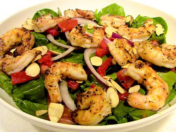 Is Shrimp Bad For Your Cholesterol - What Are The Effects Of It?