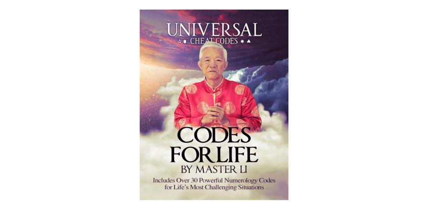 Master Li's Universal Cheat Codes Reviews