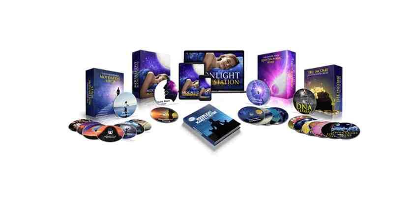 Moonlight Manifestation Reviews