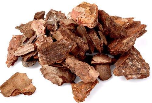 Nitric Drive-Pine Bark Extract