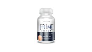 Prime Surge Reviews