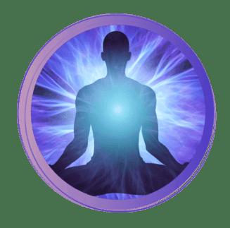 Vibration Leap Working