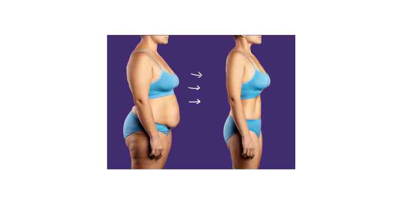 Zotrim Weight Loss Results
