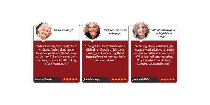 AmeriCare-Blood-Sugar-Defense-Customer-Reviews