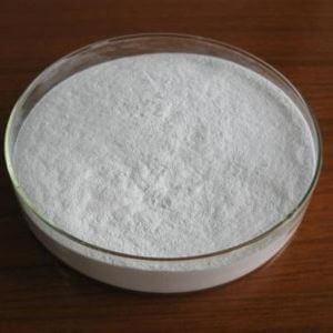 Beta Hydroxyl Butyl Rate