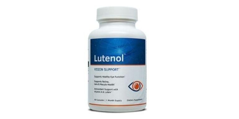 Lutenol Reviews