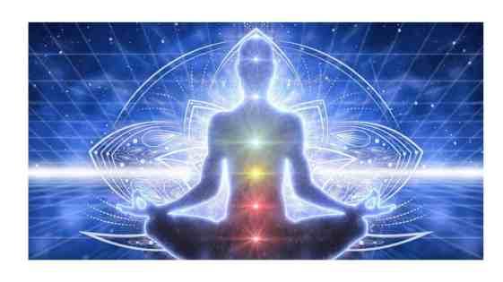 Manifest With Aaron Program - Meditation