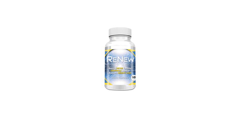 ReNew Reviews