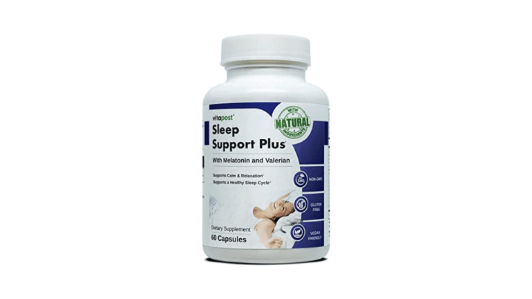 Sleep-Support-Plus-reviews