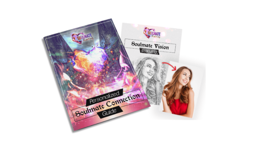 Personalized Soulmate Connection Guide