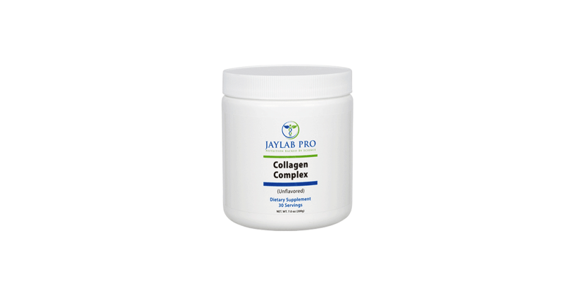 Jaylab-Pro-Collagen-Complex-Reviews