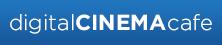Digital Cinema Cafe