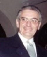 Μάριος Κουτσουρίδης
