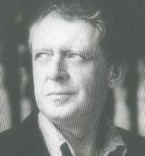 Αντονι Μπέρτζες