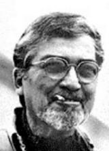 Αλφρεντ Μπέστερ