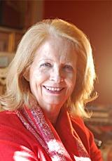 Ελένη Καλλία