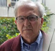 Γιάννης Πατσώνης