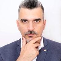 Γρηγόρης Τριγλίδης