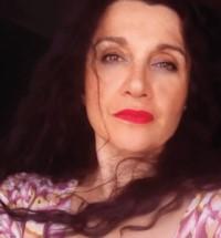 Ιωάννα Λαδοπούλου-Παπαδοπούλου