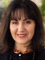 Ελένη Μερκενίδου