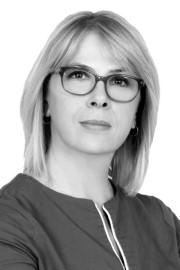Στεφανία Ρουλάκη