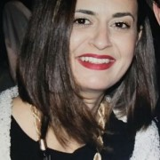 Ελένη Α. Βλιώρα