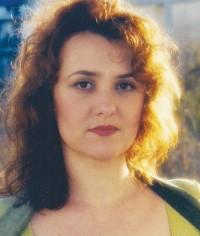 Κωνσταντίνα Κούτσιου