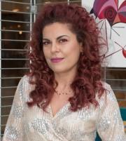 Κωνσταντίνα Βαλερά