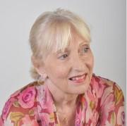 Μαρία Βέρρου