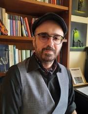 Δημήτριος Π. Νάσκος
