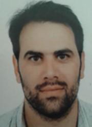 Ηλίας Παρασκευόπουλος
